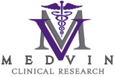 Medvin Clinical Research